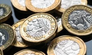 UK Challenger Bank Diaspora Eyes Trade Finance