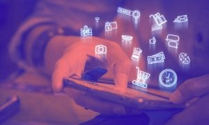 Faster Digital Payments And Connected Commerce