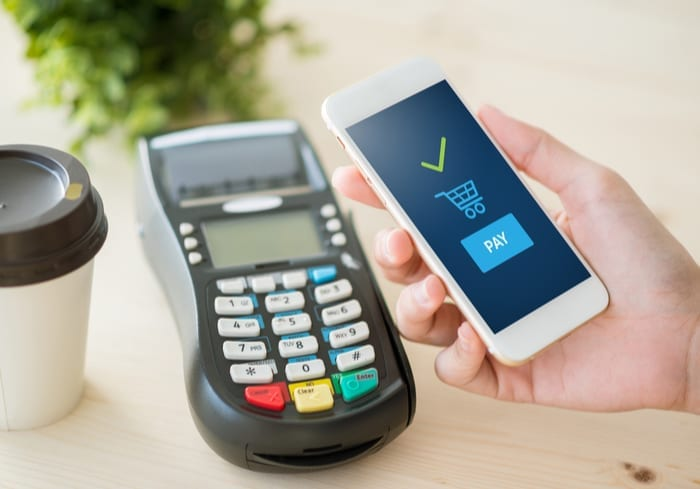 Digital Payment