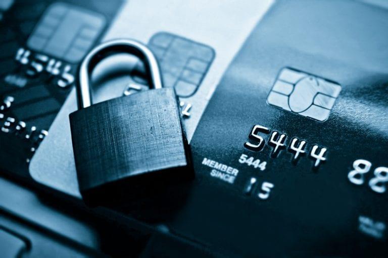 The Setbacks And Criminality Of Digital Gains
