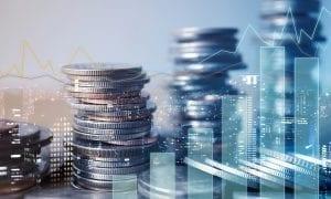 Earnings Show Power Of Digital Commerce