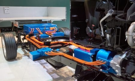 electric-truck-rivian