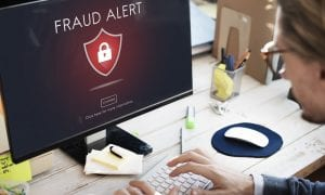 Getting Past The Rules To Fight Online Fraud