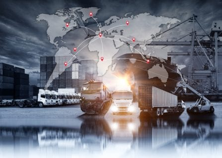 Finding A One-To-Many Connection In Supply Chain Payments