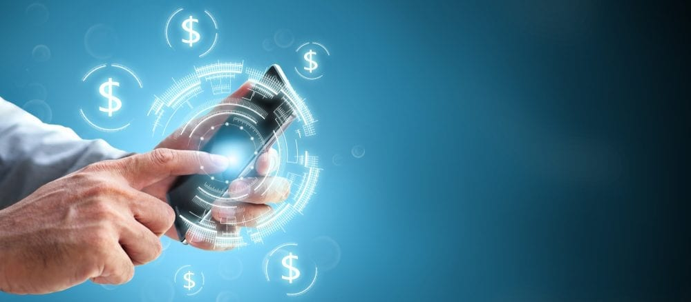 Why Payments' Future Should Be Focused On 2039