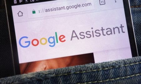 google-assistant-smartphones-button