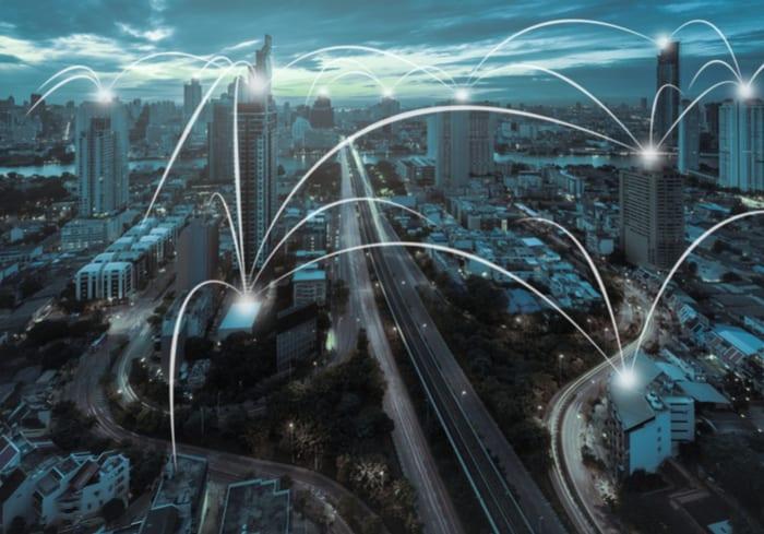 Societe Generale Taps HPS For Payment Tech