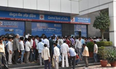 India banks