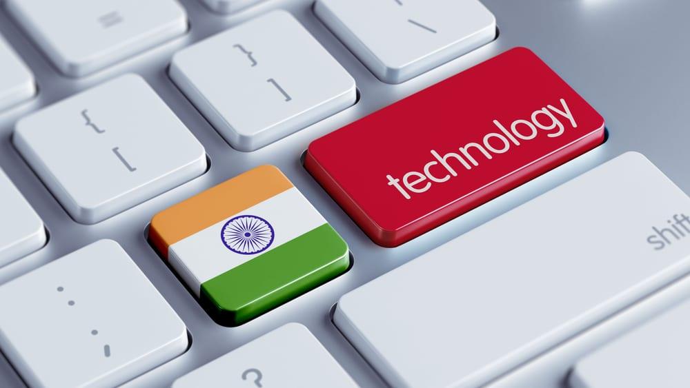 India eCommerce Rules