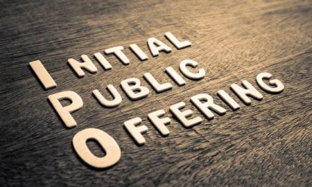 Options A Windfall For Pre-IPO Employees?