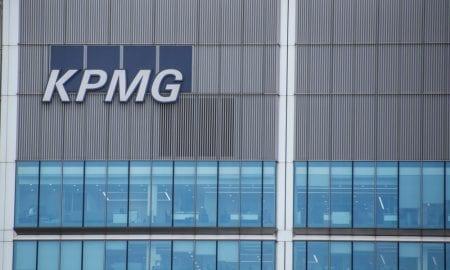KPMG To Close UK Small Business Accounting Unit
