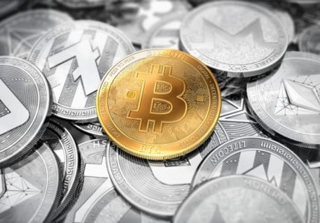Bitcoin Daily: Bitcoin Briefly Breaches $3,700; NH Eyes Crypto Tax Payments