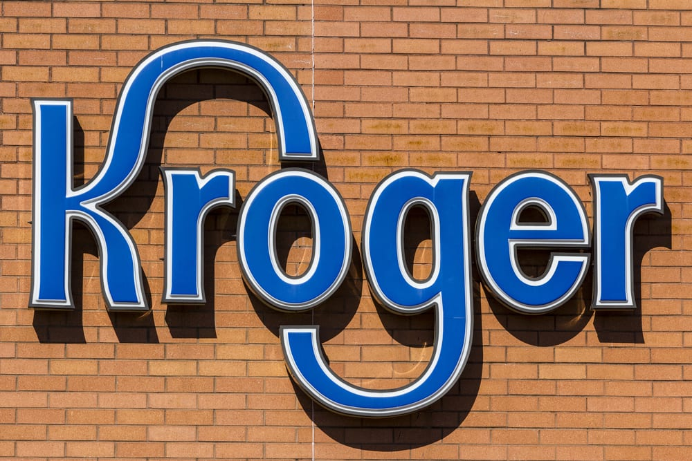 Kroger Expands Home Chef Meal Kits To New Stores