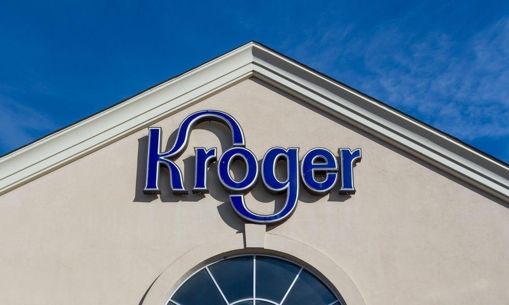 Kroger, Ocado Announce Two New Customer Fulfillment Centers