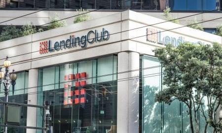 LendingClub, Brismo Link Lenders To Loan Metrics