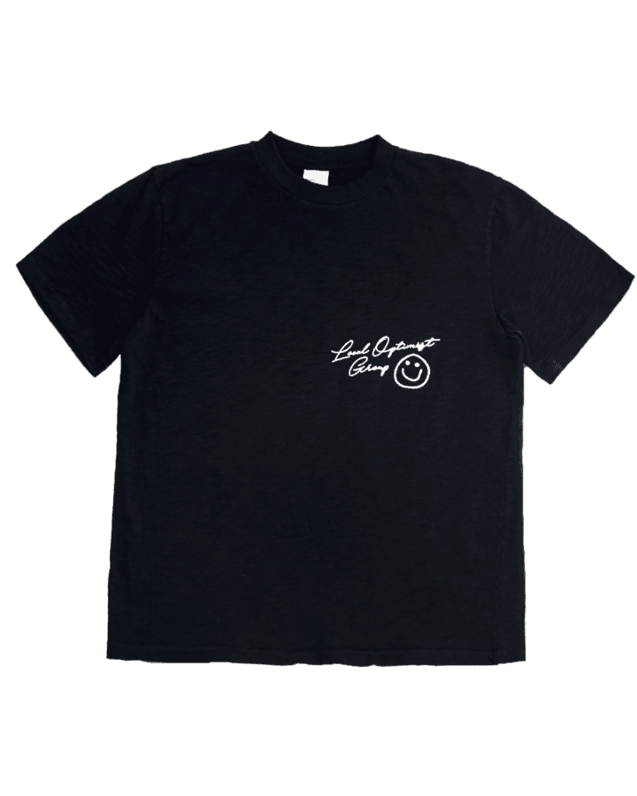 89f1700fc Madhappy Turned T-Shirts Into A Lifestyle Brand | PYMNTS.com