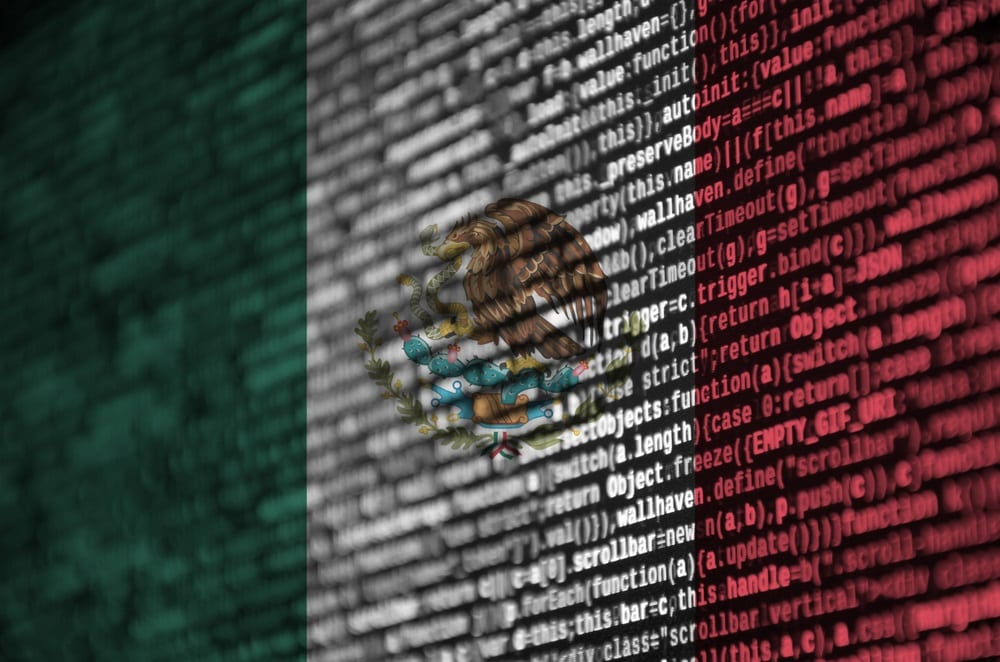 Mexico Sets Sights On FinTechs To End Poverty