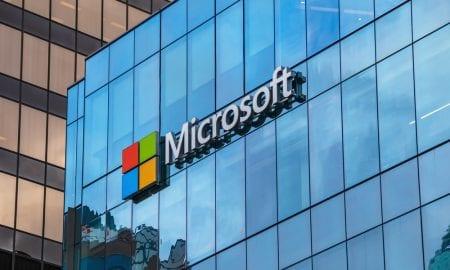 microsoft-cybersecurity-cyberattack