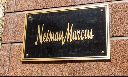 Neiman Marcus Names Execs For Luxury Platform