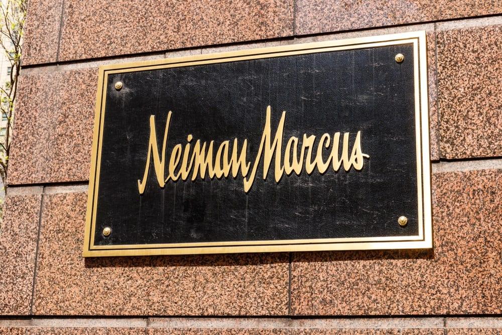 Neiman Marcus Names Execs For Luxury Platform