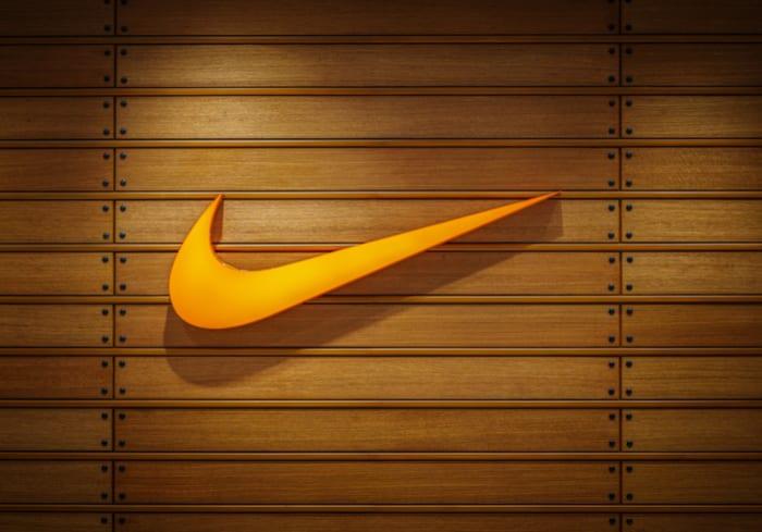 Retail Pulse: Nike Opens Atlanta SNKRS Pop-Up