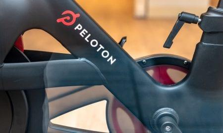 Peloton Eyes 2019 IPO