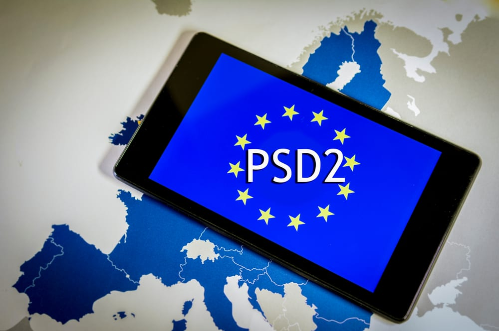 Whitepages Pro On PSD2's Roadmap To September
