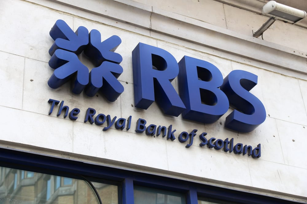 Controversy Hits Rbs Boosts Bank Competition Pymnts Com