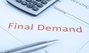 Big Bankruptcies Wake SMBs Up To AR Insurance