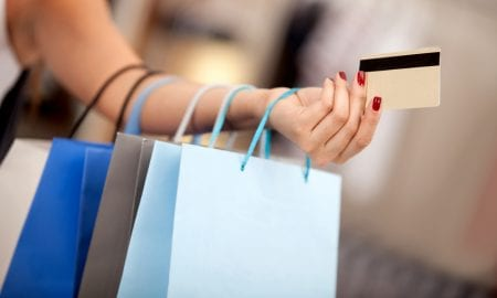 NRF Expects Retail Sales To Reach $3.8T In 2019
