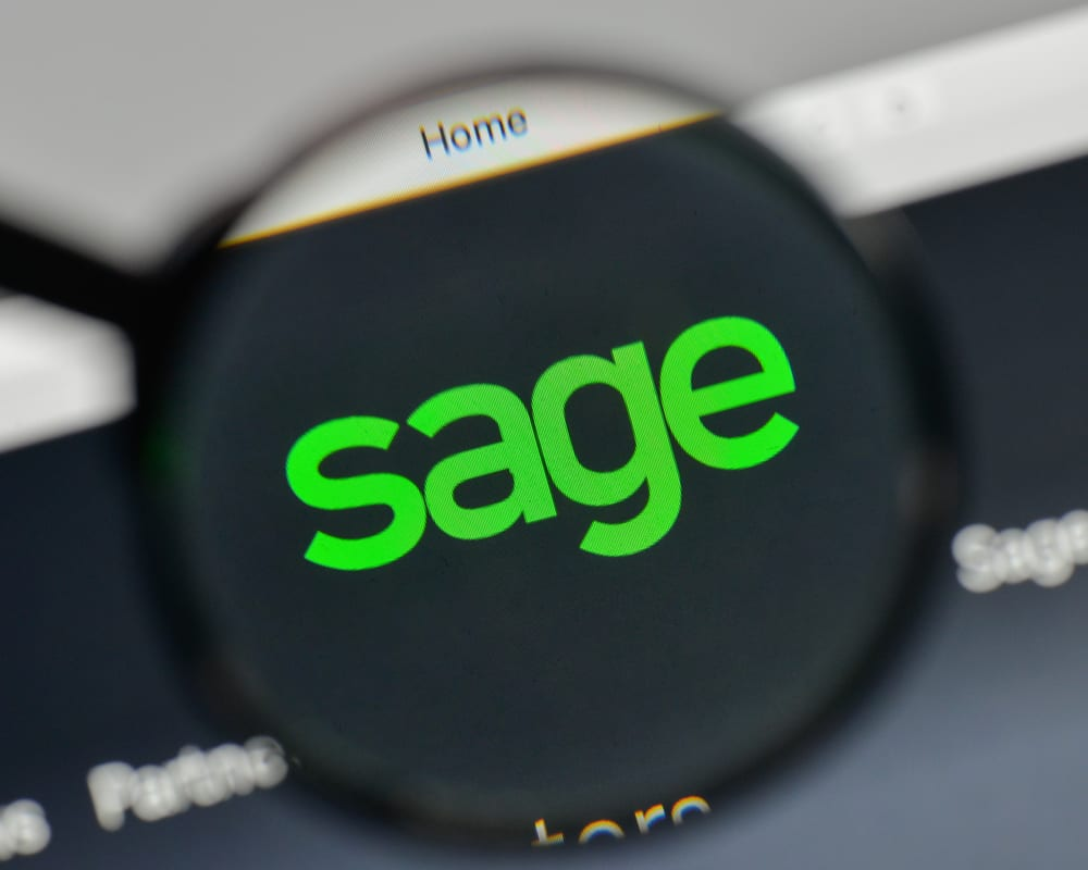 Worldpay, Sage Team Up For Corporate Card Payments