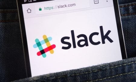 Slack Skips IPO; Plans Direct Listing