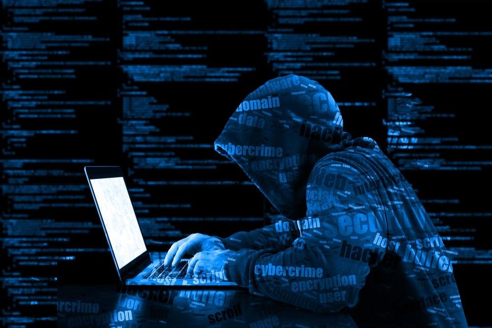 Symantec: Formjacking Cybercriminals' New Scam