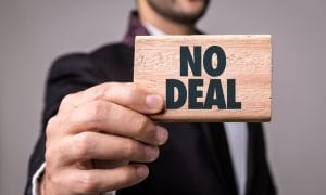 Tradeshift Ends Basware Acquisition Talks