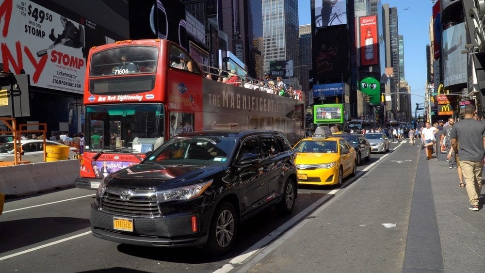 uber sues new york to get driver cap lifted. Black Bedroom Furniture Sets. Home Design Ideas