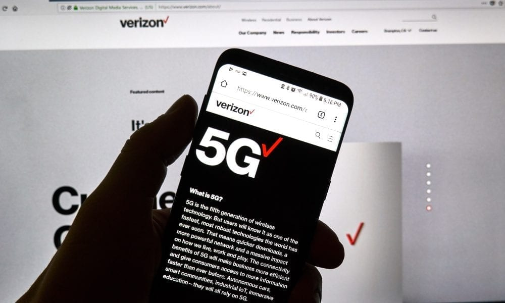 https://www.pymnts.com/wp-content/uploads/2019/02/verizon-5g-US-cities-Samsung.jpg
