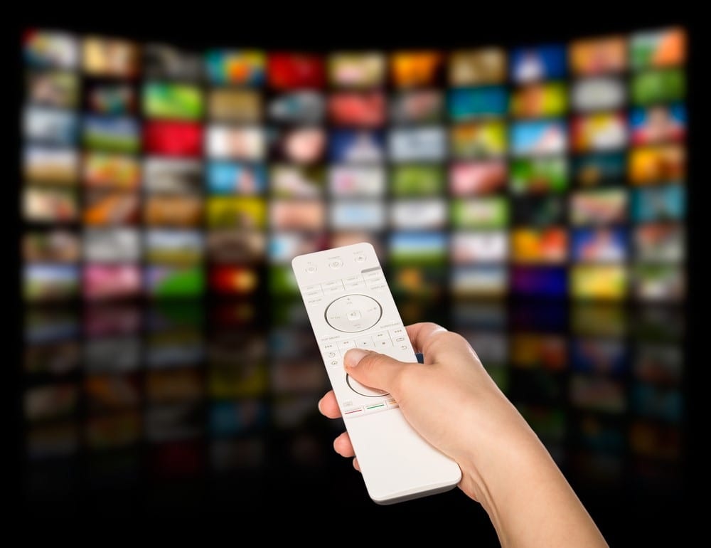 video-streaming-netflix-hulu-apple