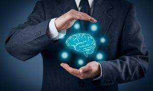 Xeeva Lands AI Procurement Spend Patent