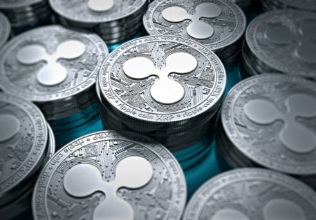 Bitcoin Daily: Ripple Mulls XRP Recruiting Bonuses; Facebook Hires Talent From Blockchain Startups
