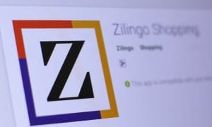 Zilingo Eyes Supply Chain With New Funding