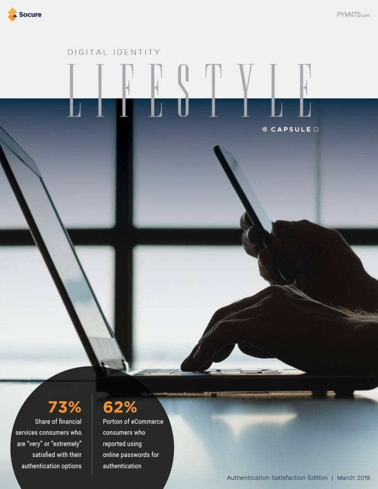 https://www.pymnts.com/wp-content/uploads/2019/03/2019-03-Report-Identity-Lifestyle-Capsule-cover-1.jpg