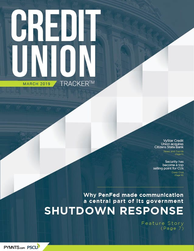 https://www.pymnts.com/wp-content/uploads/2019/03/2019-03-Tracker-PSCU-Credit-Union-cover.jpg