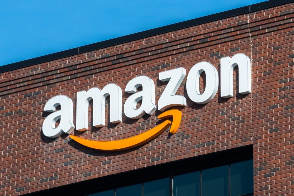 Study: Amazon Private-Label Products Aren't Market Disruptors