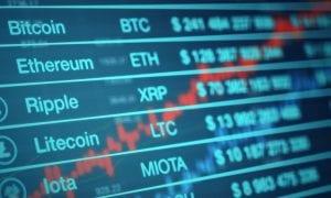 Anti-Bitcoin Banker Says Banks Shouldn't Create Tokens