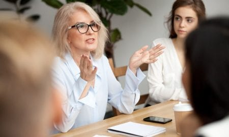 British Banks To Invest In Women-Led Businesses
