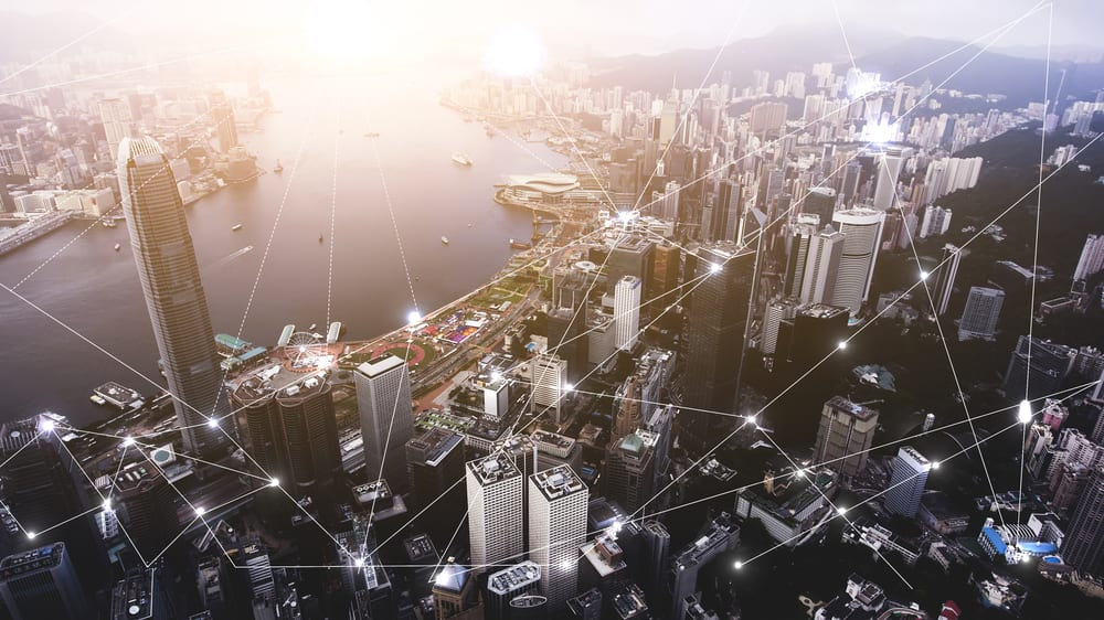 China data privacy