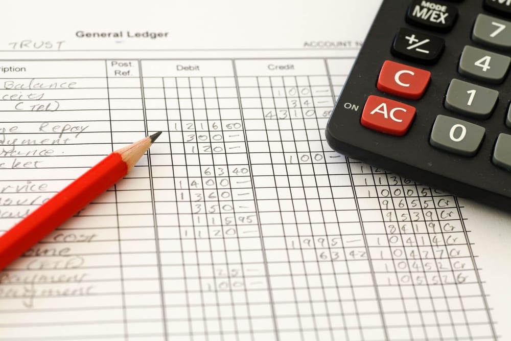 Corcentric accounts payable