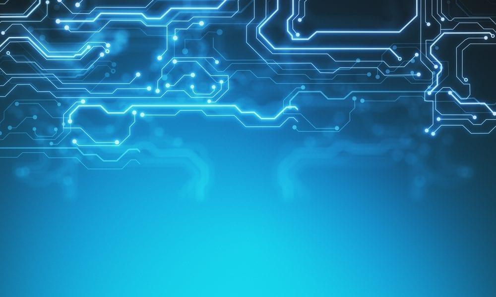 How Wells Fargo Uses AI, Biometrics To Fight Money Laundering