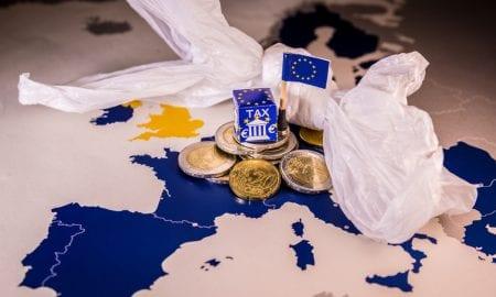 EU Ditches Digital Tax, Agrees To Tax Reform