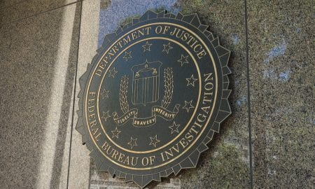 FBI Refocuses Mission Toward Combating Cyber Threats